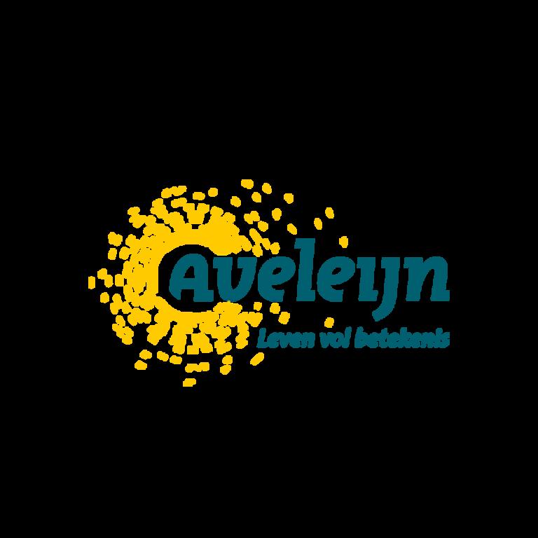 Aveleijn1