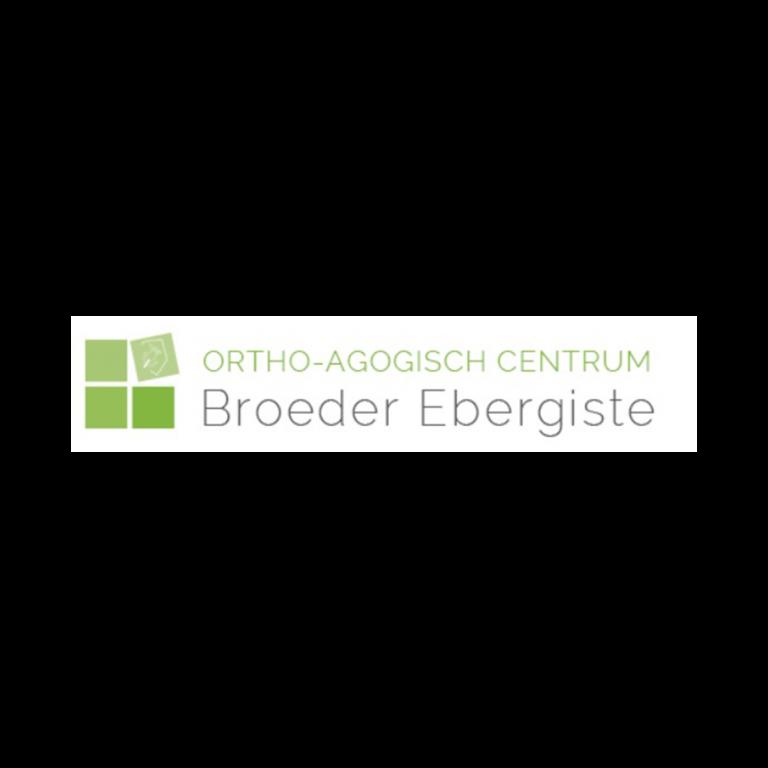 Broefer Ebergiste