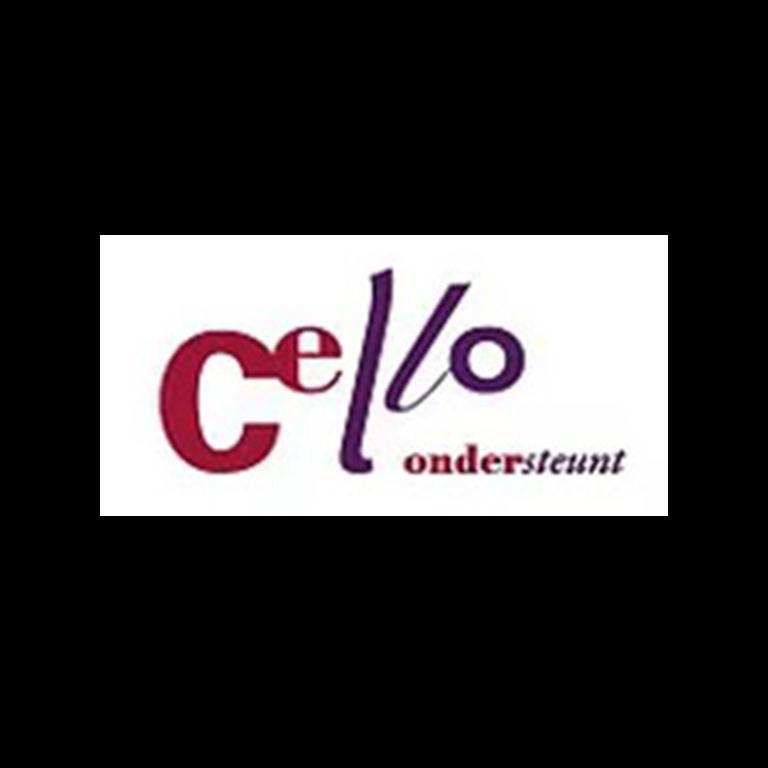 Cello zorg