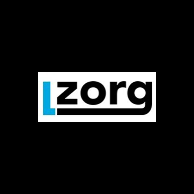L Zorg