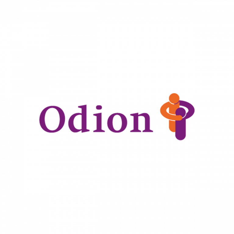 Odion1