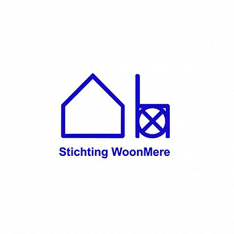 Stichting Woonmere