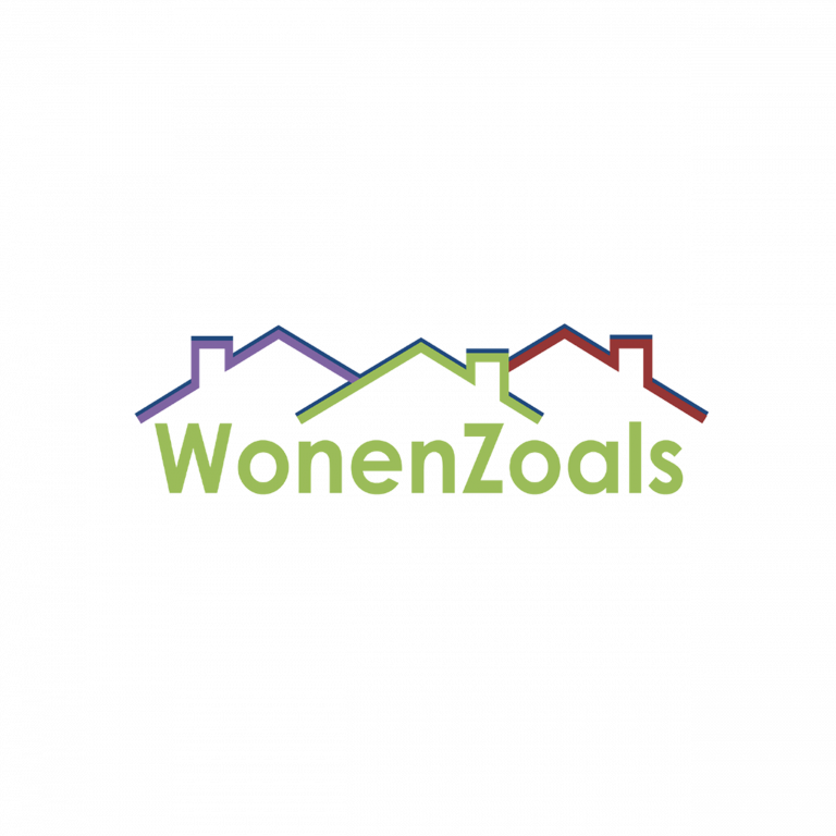 WoonenZoals