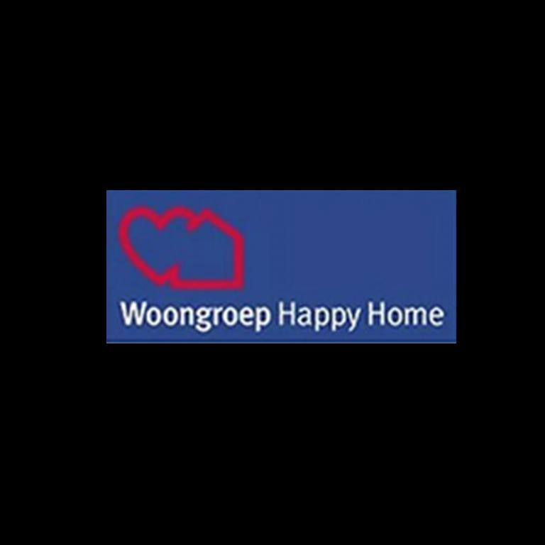 Woongroep Happy Home