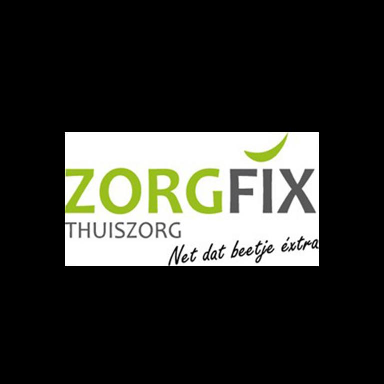 Zorgfix